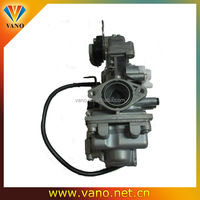High Quality 110cc Motorcycle Carburetor for bajaj