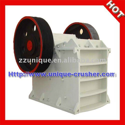 2012 Best Price!!! Coconut Shell Crusher