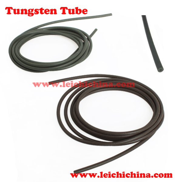 in stock carp fishing terminal tackle tungsten tube