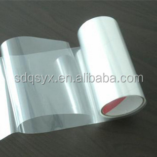 Hot sale photo crystal uv resistant film