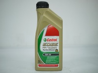 CASTROL EDGE Turbo Diesel Engine Oil 5W-40 1L