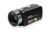 HDV-312P 2016 Hot Sale! 1080P 24MP Interpolation 2.7 TFT LCD Display high definition video camcorder