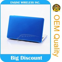 ShenZhen factory hard cover laptop case