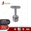 Stainless Steel Handrail Support, High Quality Handrail Support,Stainless Steel Handrail Fittings For Stairs