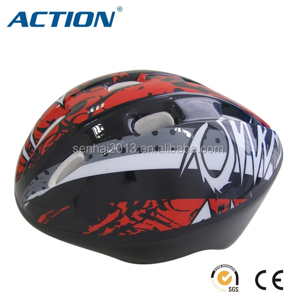 Senhai 29 Vents In-Mold Adult Ce Road Safety Bike Helmets Ride Cycling Helmets Racing Bicycle Helmets