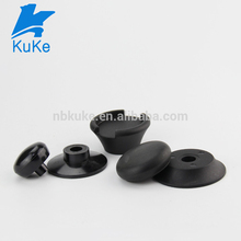 High quality kitchenwares handle set knob for cookware lids