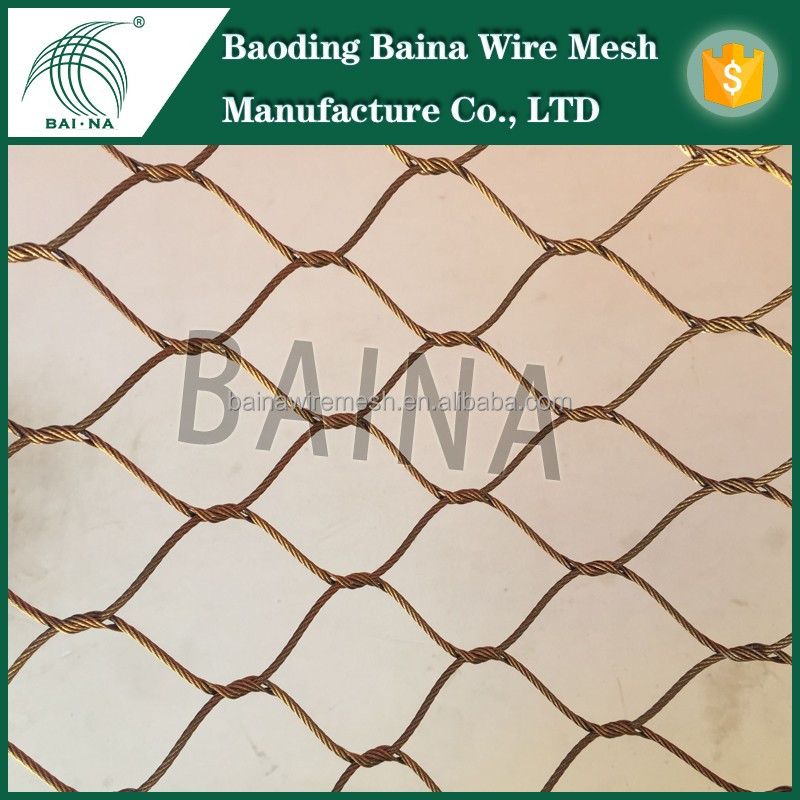 Lowest price chicken cages wire mesh fence