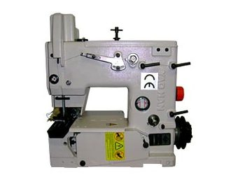 Yao Han N980A Bag Closing Machine