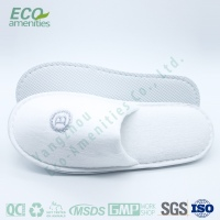 European American Design and style Hot Sale disposable pedicure flip flops is hotel slipper