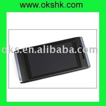 retail&wholesale mobile phone and phone fittings, w/high quality and competitive price.OEM order are welcome.