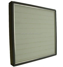 Heat Resistant Hepa Air Filter Hepa Filter Filtration Grade Air Filter duct cleaning equipment