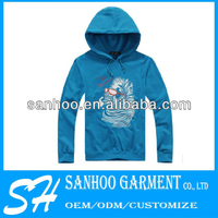2013 Wholesale Women Hoodies In Bright Color