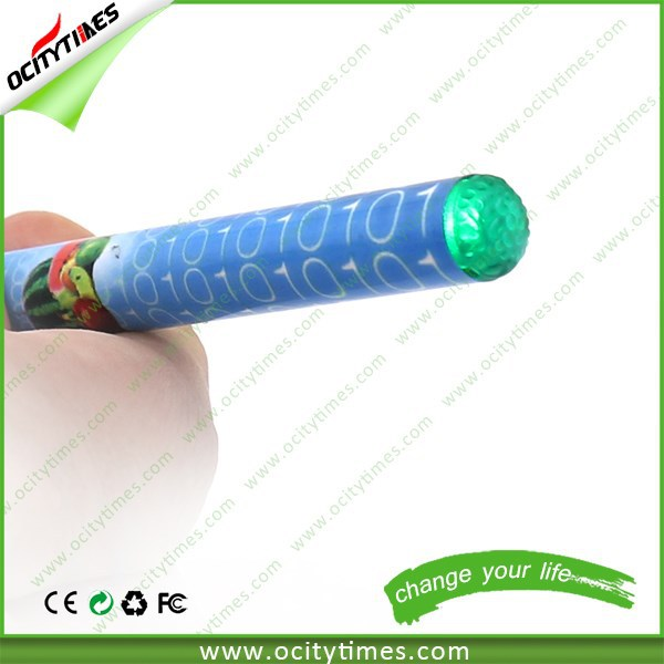OEM/ODM EXCELLENT disposable e cigarette how long does it last DISPOSABLE E CIGARETTE SOFT TIP WITH BEST QUALITY