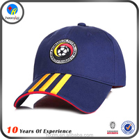 Wholesale Sports Caps/Promotional Sports Caps