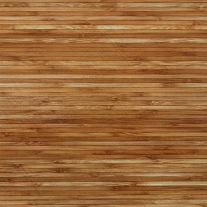 Residential /commercial building hdf gloss laminate flooring washable for home use