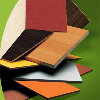 hot sale raw mdf with waterproof