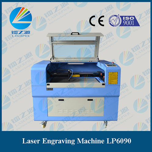 buying photocopy machine