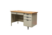 Luoyang OD-D1A steel office desk