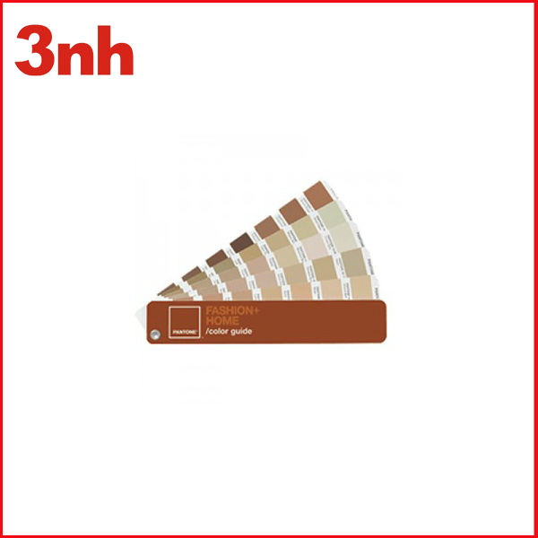 Wholesale cheap pantone tpx fabric color chart