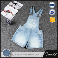 Overalls For Women,Overalls Wholesalers,Custom Made Used Denim Overalls