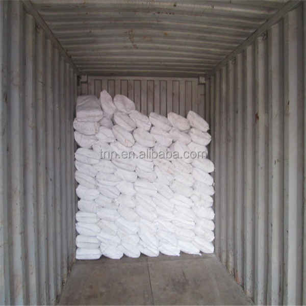 anatase type 3 years shelf life price titanium dioxide by railway