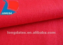 Plain 100% Cotton fabric
