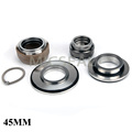 45MM Mechanical Seal For Flygt And Grindex Maxi