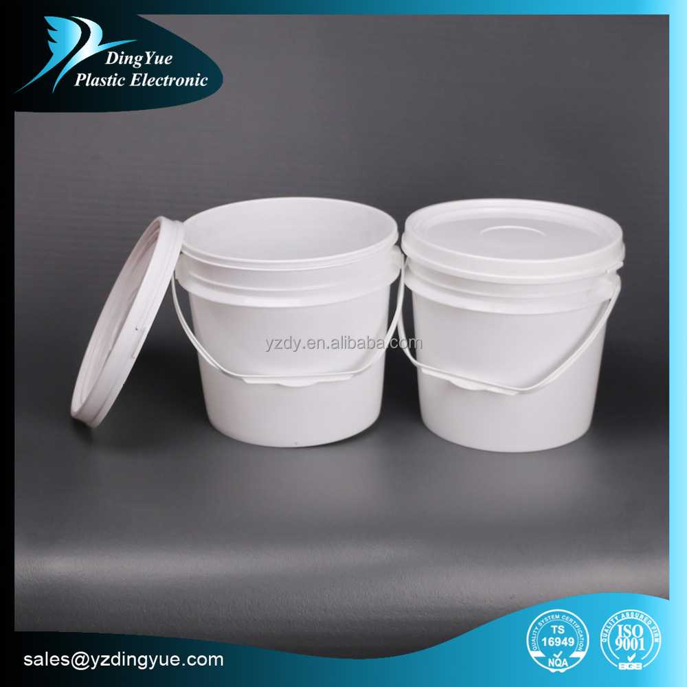 Skilled technology Slap-up 150 liter plastic drum barrel