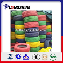 185/60r14 175/70r13 Coloured Car Tyres