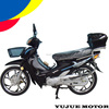 super 100cc motorcycle/fashion mini motorcycle/cheap motorcycle