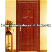 High quality 2150*850*3.2mm melamine mould door skin