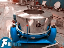 High quality centrifuge picture with 2014 hot sale centrifuge machinery from China.
