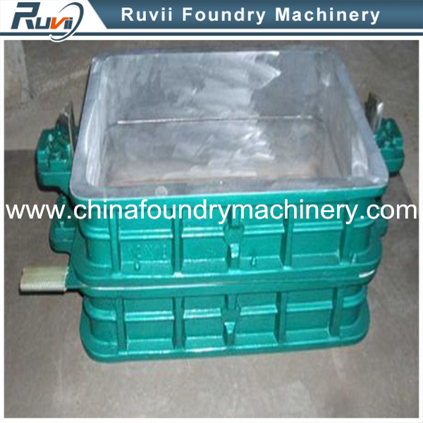 Foundry Sand Casting Flask,Foundry Sand Molding Flask