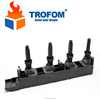 Ignition Coil For Citroen C4 C8