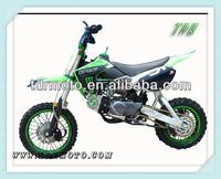 2014 hot sell KLX125CC dirt bike