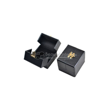 Good taste high quality gift packaging box!Luxury gift box, magnetic gift box packaging, paper case material