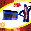 Breathable Waist Brace, Magnetic Therapy Support