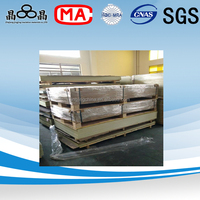 China best quality manufacturer FR4 flat sheet