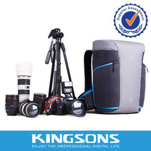 stylish camera backpack, camera case, shockproof camera backpack