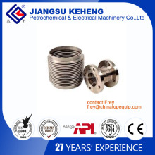 Rubber Expansion Joint, Flexible Rubber Joint, Pipe Fittings