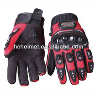 HC Motorcycle Glove Racing Glove Motocross Glove