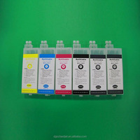 Good quality! for canon PFI 102 refillable ink cartridges for Canon 700 710 printers