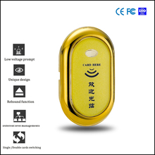 rfid electronic magnetic cabinet lock for gym locker
