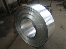cheap price gi coil/cold rolled strip/sheet metal / galvanized steel tile