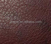 PU leather for modern sofa and furniture