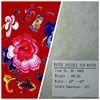 Different pattern pp spun bonded non woven fabric medical blue non woven fabric non woven fabric