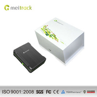 Meitrack Most Cost-efficient and Popular Multi-function Vehicle GPS Tracker wifi bluetooth T311