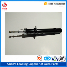 Hydraulic adjustable gas shock absorber prices for nissan sunny