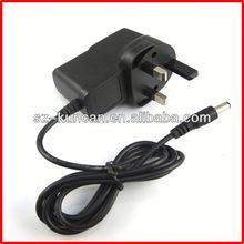 13.5v ac/dc power adapter external power adapters with CE ROHS approved