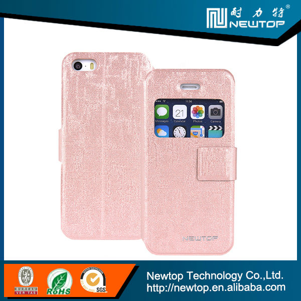 Customize back cover plastic hard case for iphone 5 / OEM & ODM mobile phone cases back covers Note 2
